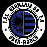 1. FC Germabia 08 e.V. Ober-Roden