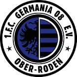 1. FC Germania 08 e.V. Ober-Roden