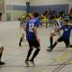 C-Junioren Germania gegen Egelsbach
