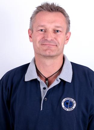 Thorsten Mlotek
