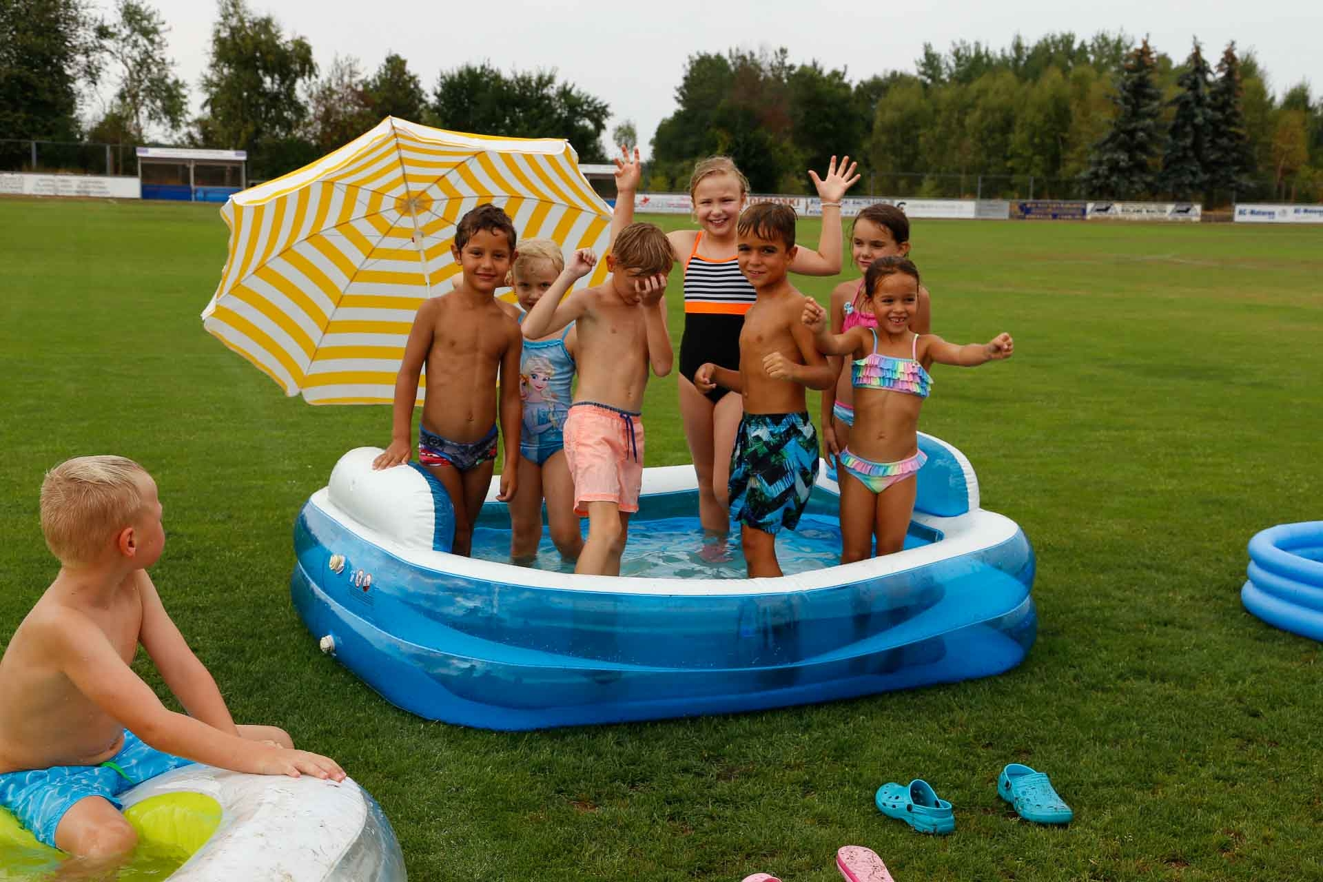 Malle Pool Party-7524