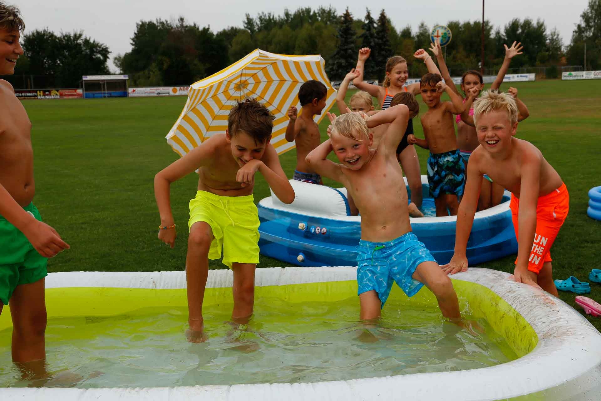Malle Pool Party-7526