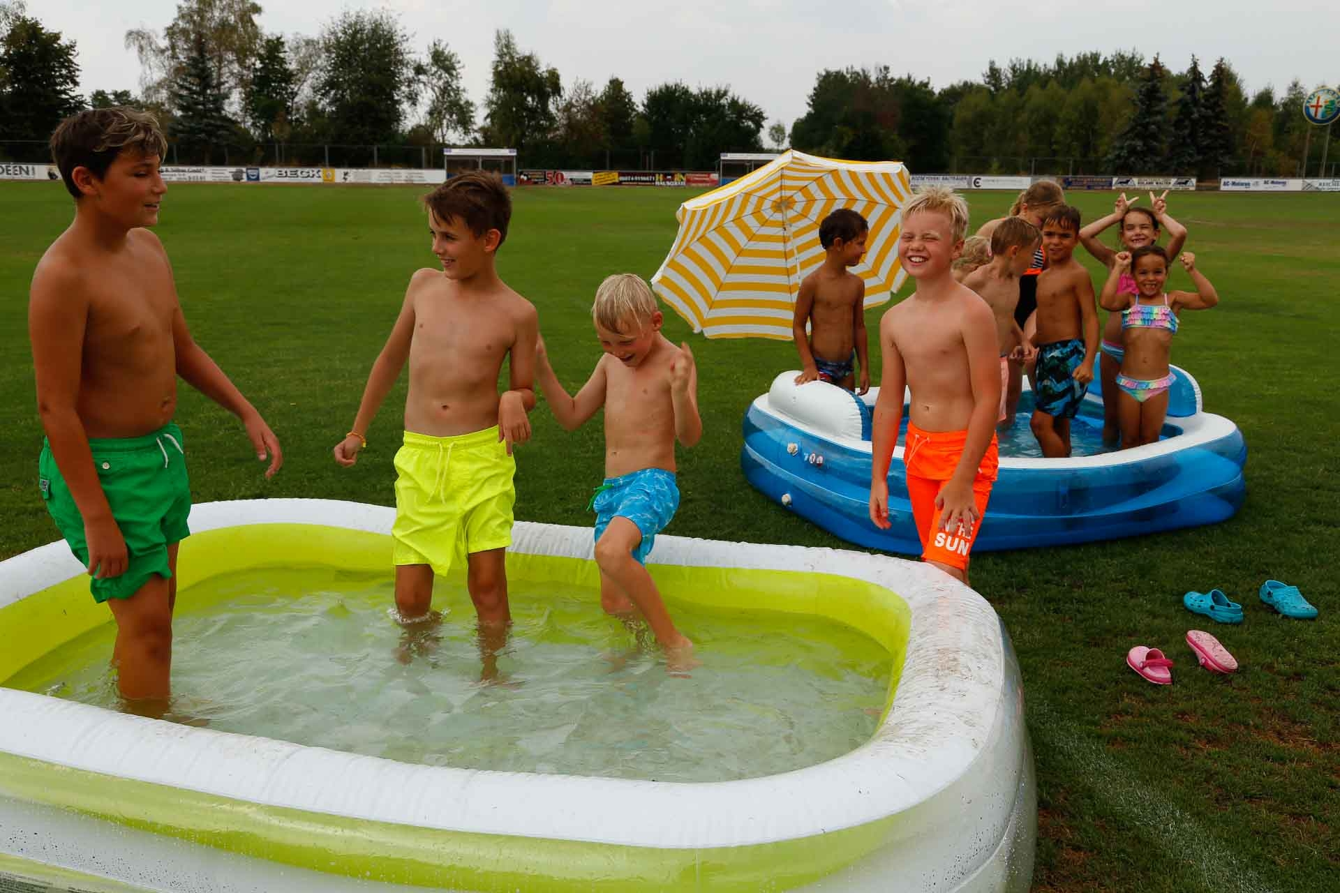 Malle Pool Party-7527