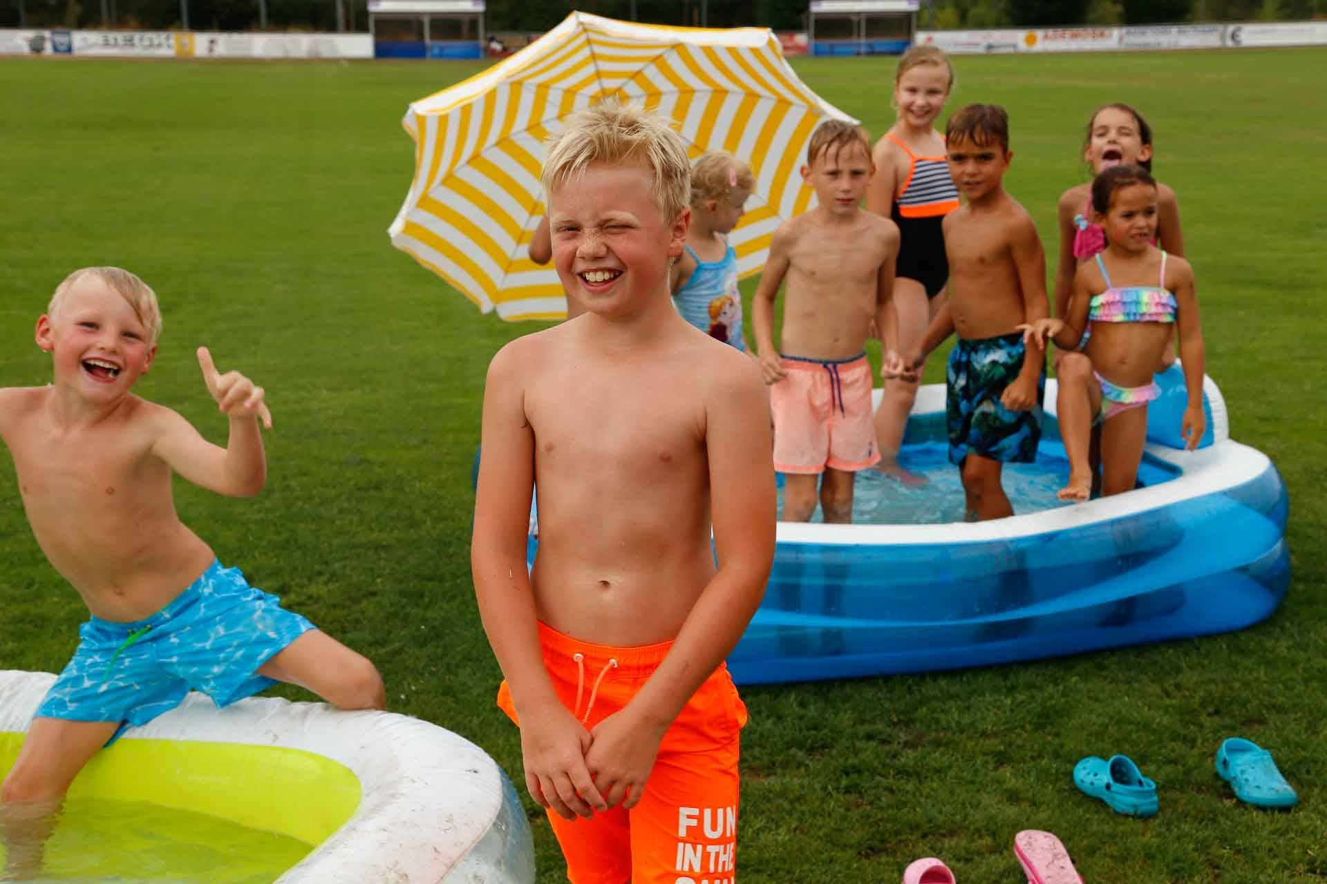 Malle Pool Party-7528
