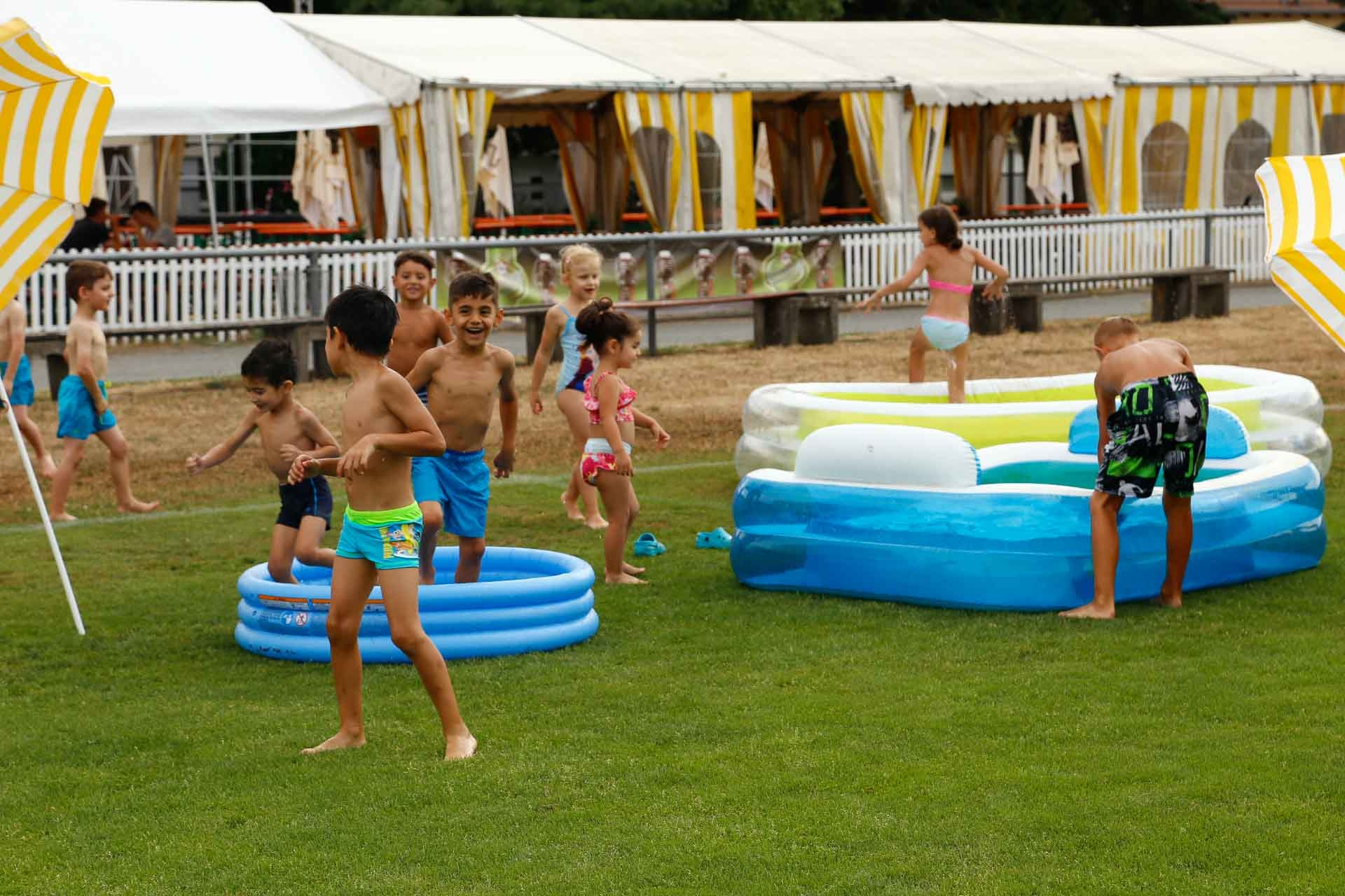 Malle Pool Party-7530